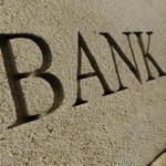 В ЦБ допустили трехкратное падение прибыли банков