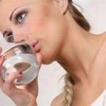 Медики: предновогодняя детоксикация грозит здоровью