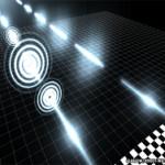 Ученые Шотландии замедлили скорость света