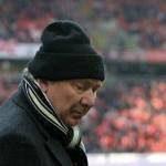 Романцев заявил о возможном возвращении к тренерской деятельности