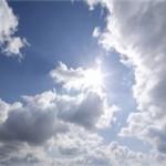 Учеными сделаны снимки мощной вспышки на Солнце
