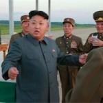 В КНДР прокомментировали американские санкции