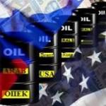 Нефтяники: не будет огромных инвестиций – не будет нефти