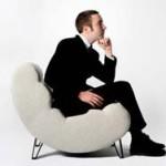 В плане здоровья сидение на месте равноценно курению