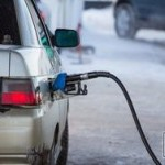 """""""Цены на бензин в этом году значительно вырастут"""""""