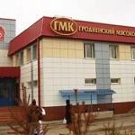 Россельхознадзор нашел чуму в белорусских сосисках