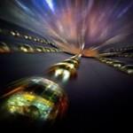 Могут ли нейтрино быть быстрее света? Ответ даст KATRIN