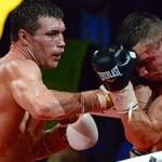 Глава WBC заявил о доминировании россиян в мире бокса