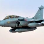 Почему Индия откажется от Rafale в пользу Су-30?