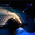 Хакеры заблокировали сайты Ангелы Меркель и Бундестага