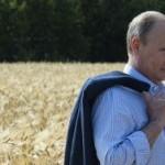 Большой сельскохозяйственный план Путина