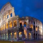 Италия: изменить Европу не получилось