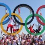 В Сочи откроется стена олимпийских чемпионов