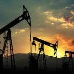 Нефтяной 2014 год