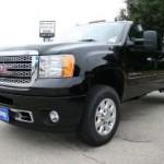 General Motors отзывает более 80 тысяч автомобилей