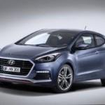 Hyundai тестирует шоу-рум без продавцов