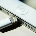 Apple будут производить технику с USB 3.1