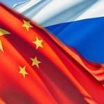 """""""Россия и Китай не должны делать никаких предупреждений"""""""