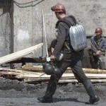 Из шахты под Екатеринбургом подняли тела трех погибших