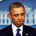 """Заявления Обамы в КНДР назвали """"ворчанием неудачника"""""""
