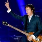 Пол Маккартни назвал смешными курсы по творчеству The Beatles