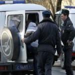 На юге России участились кровавые разборки
