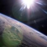 Лунная база России: старт на дно океана