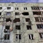 В ДНР сообщили о гибели мирного жителя при обстреле Горловки