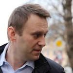 «Без санкций российская армия была бы в Одессе»