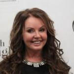 Поп-звезда Сара Брайтман начинает подготовку в Звездном городке