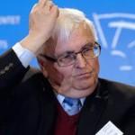Член исполкома ФИФА рассказал о договорных матчах в России