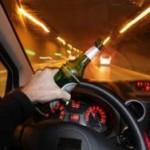 Виновников пьяных ДТП предложили лишать прав на 20 лет