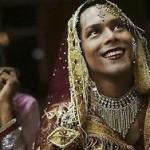 В Индии мэром города впервые выбрана трансгендер