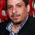 Боевики похитили главу администрации президента Йемена
