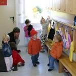 Смоленские власти сразу на 17% повысили плату за детсад