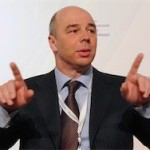 Минфин России: курс доллара уже не снизится до 30 рублей
