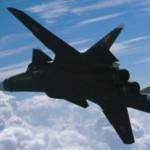 Потерянные победы нашей авиации