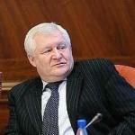 Депутаты увеличат срок давности дел