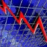 """Аналитик: S&P выбросило рейтинг России """"на свалку"""""""
