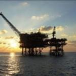 Низкие цены на нефть – не причина для паники в Азербайджане