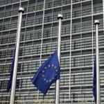 Еврокомиссия озаботилась прекращением соцвыплат на Донбассе