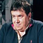 Садальский заступился за Венедиктова от Кадырова
