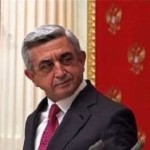 Армения в ЕАЭС: плюсов все же больше?