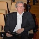 Шувалов рассказал об антикризисных консультациях с Кудриным