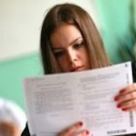 Школьную программу не осваивает 30% детей