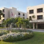 США: подросток месяц притворялся врачом в отделении гинекологии