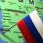 В Севастополе растет недовольство Россией