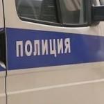 Дом переехавших в Крым омичей сожгли