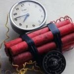 У задержанных во Франции россиян найдена взрывчатка