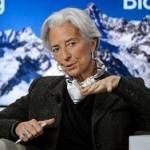 МВФ назвал условия предоставления Киеву финансовой помощи